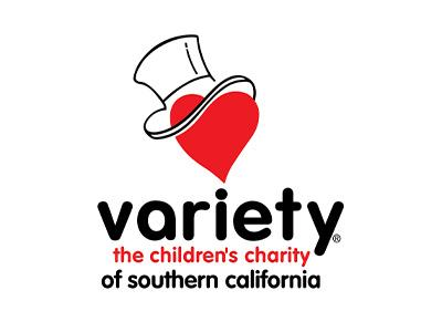 Variety Kids Can