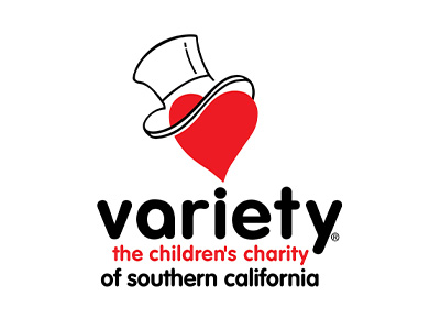 Variety - The Children's Charity of Southern California